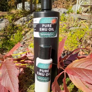 Pure-Emu-Oil