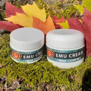 emu-cream-with-comfrey