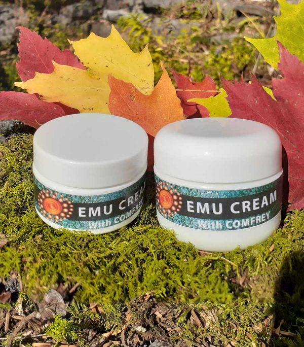 emu-cream-with-comfrey