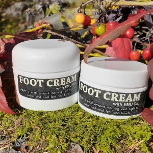emu-foot-cream-emu-oil
