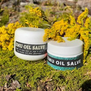 emu-oil-salve