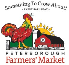 peterborough-farmers-market-logo